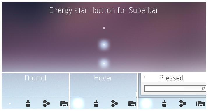 Energy dot