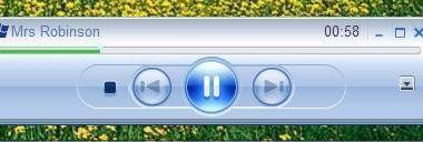 Windows Media Player 11 v. 0.9