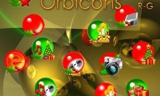ChristmasOrbiconsR