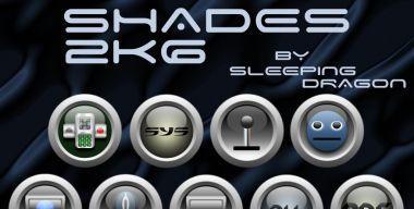 Shades 2k6