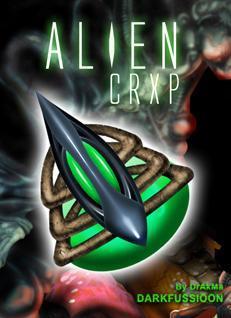 Alien CRXP