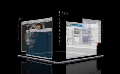 Portable DeskSpace 1.5.4.4