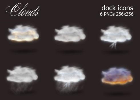 Clouds_dock