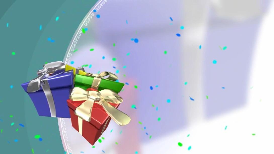 Поздравления с днем рождения файлы фото 395