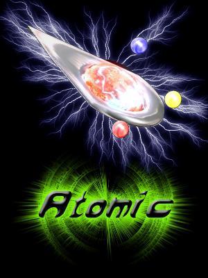 Atomic 1.2