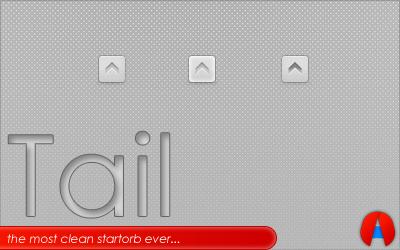 Tail - Startorb