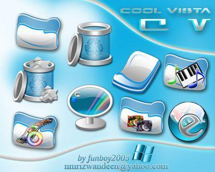 cool_vista