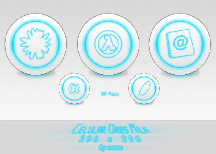 Celular_Orbs_Milk