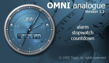 OMNI Analogue