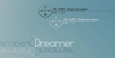 Dreamer Player