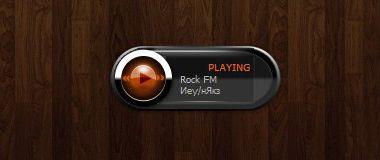CooRadio