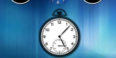 Gerz Clock