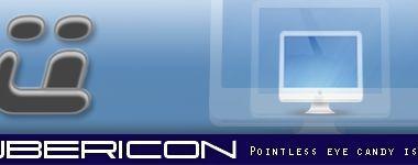UberIcon v1.0.4