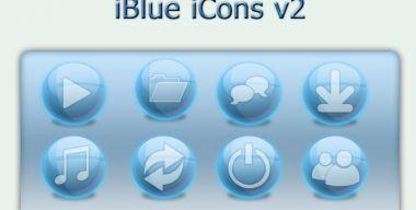 iBlue_iCons_2