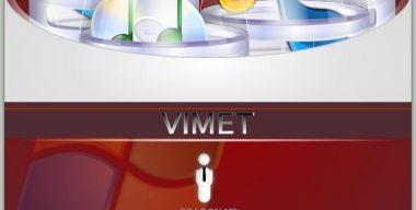 VIMET