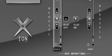 Aerosol v1