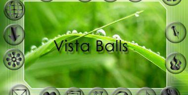 Vista Balls