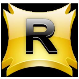RocketDock