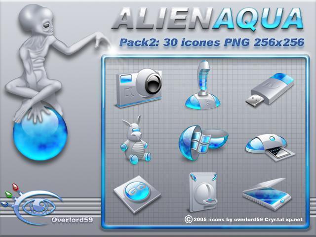 AlienAqua-Pack_2