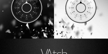 VAtch