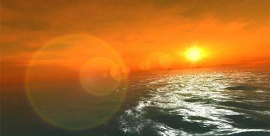 Fantastic Ocean 3D