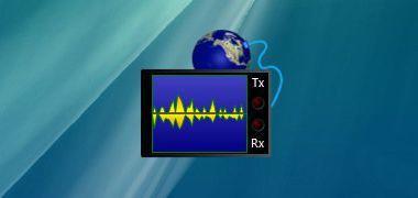 Net Detector Gadget