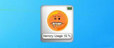 Smile Memory