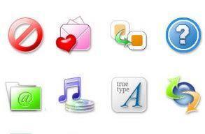 Dosyalar Files
