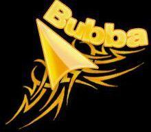 Bubba - Small