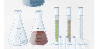 Chemistry_Experiment