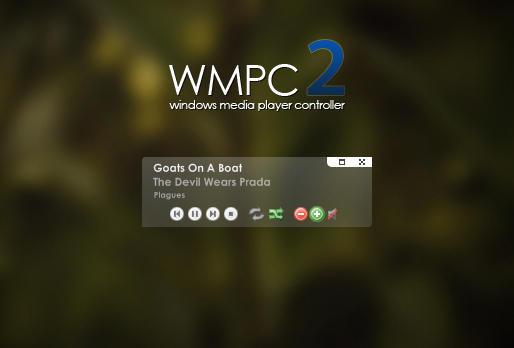 WMPC 2
