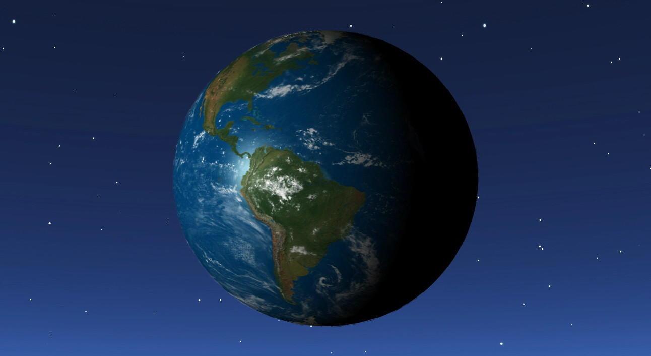 Скачать google планета земля 7. 1. 7 бесплатно для windows 7 / 8 / 10.