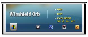 Winshield Orb