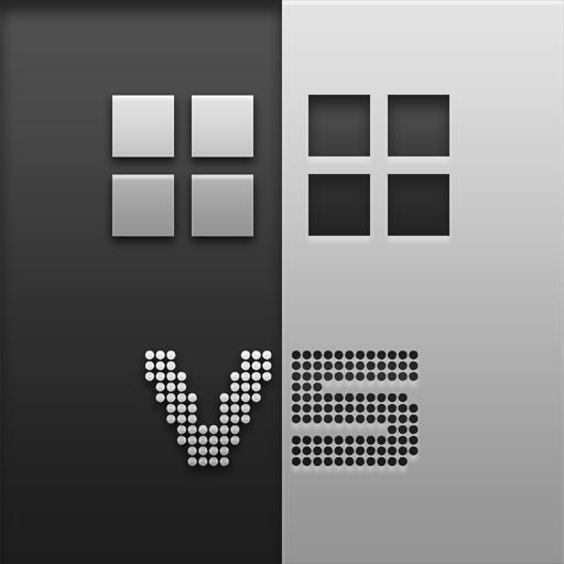 Start Orbs Token V5