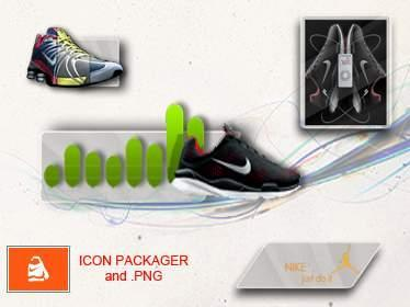 NikeAirDeskIconsforICONPACKAGER1-0