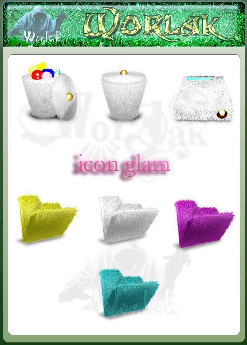 icon-glam