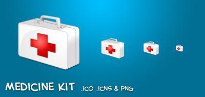 Medicine_Kit