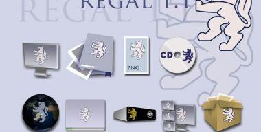 Regal 1.1
