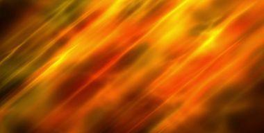 Огневая завеса