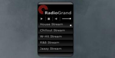 RadioGrand