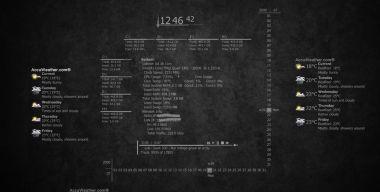 SimpleMeter_v1.02