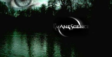 Evancescence
