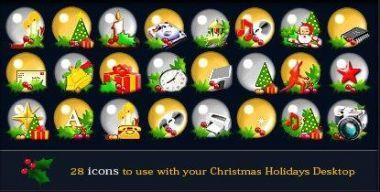 Christmas_Orbicons