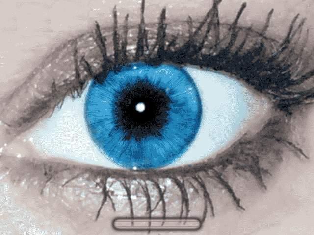 Loved Eyes Boot