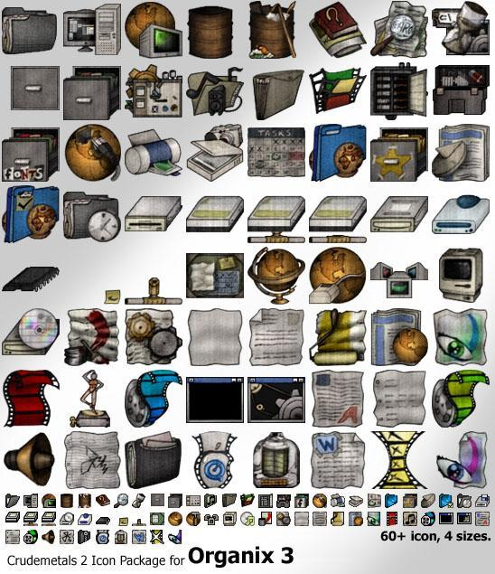 Crudemetals2