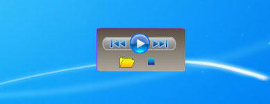 WinMedia Player