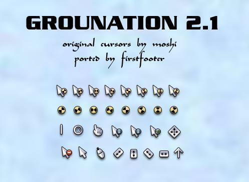 Grounation_2.1