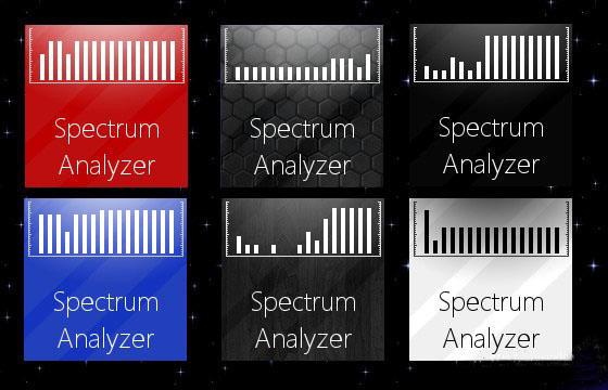 Omnimo Spectrum