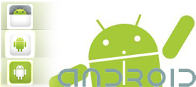 'i'Android Orb