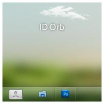 ID Orb